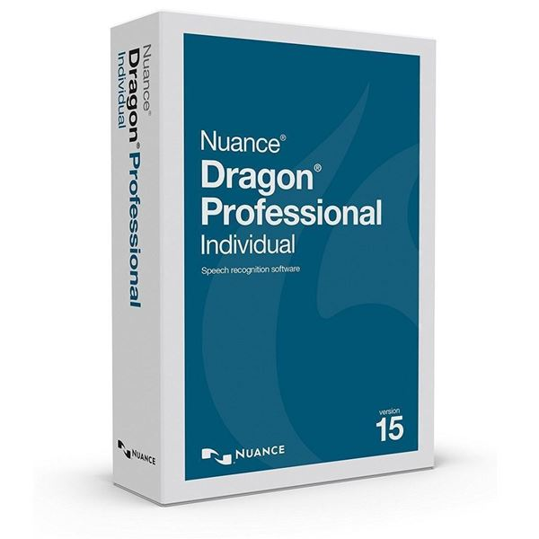 Download Gratis Nuance Dragon Professional Individual Full Version