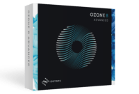 Download Gratis iZotope Ozone Advanced 8 Full Version