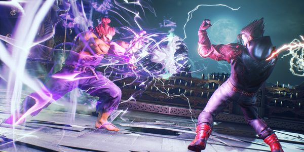 Download Tekken 7 Full Version – 02