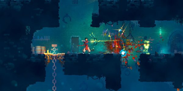 Download Game Dead Cells Full Version – 01