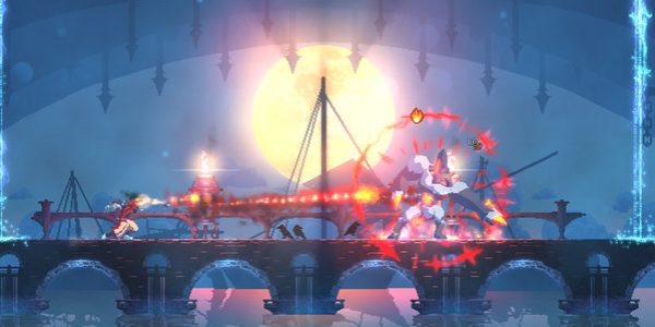 Download Game Dead Cells Full Version – 04