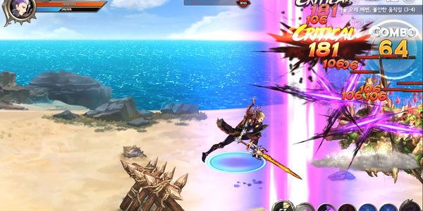 Download Game Dragon Spear Full Versio – 02