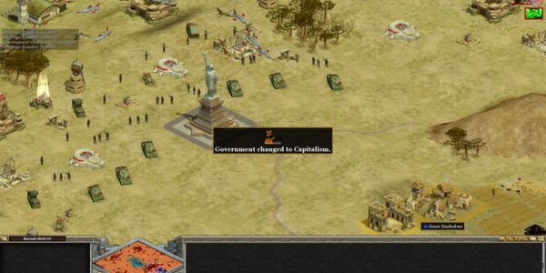 Download Game Rise of Nation – 04