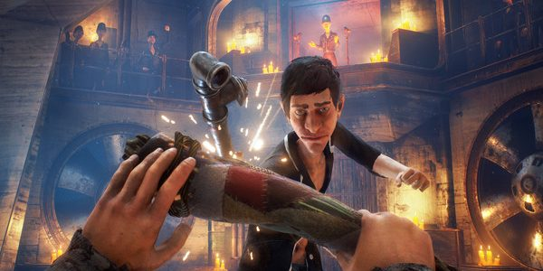 Download Game We Happy Few Full Version – 01
