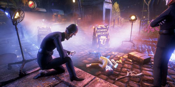 Download Game We Happy Few Full Version – 02
