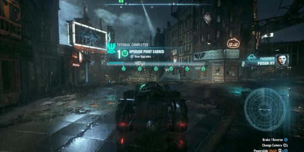 Download Gratis Batman Arkham Knight – 3