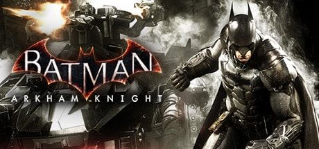 Download Gratis Batman Arkham Knight Full Version