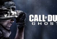 Download Gratis Call of Duty Ghosts Full Version