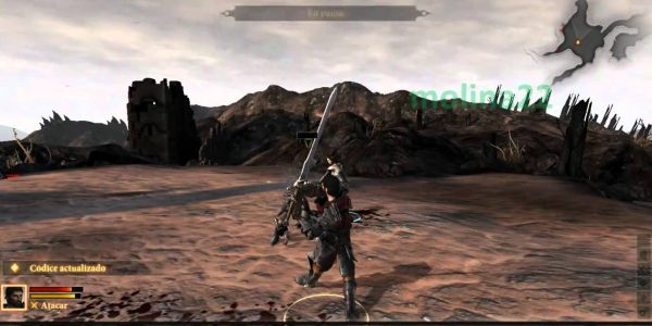Download Gratis Dragon Age 2 – 1