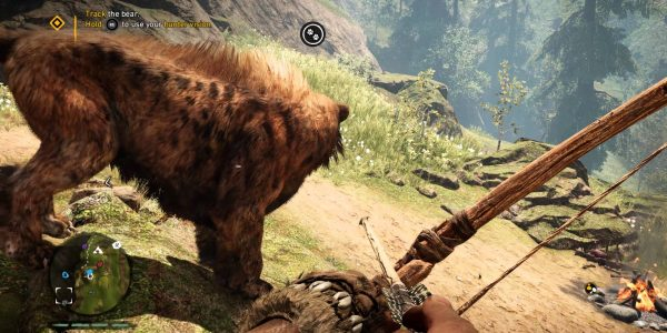 Download Gratis Far Cry Primal – 2