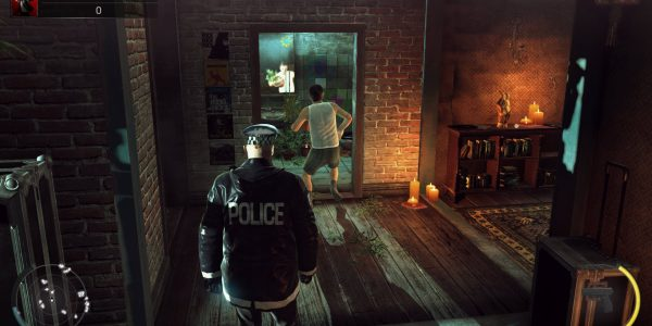 Download Gratis Hitman Absolution – 2