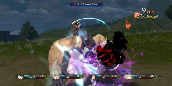 Download Gratis Tales of Berseria – 3