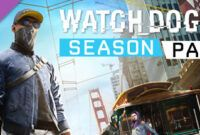 Download Gratis Watch Dogs 2 DLC Full Version