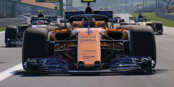 Download F1 2018 Full Version – 01