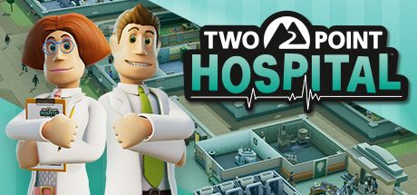 Download Game Two Point Hospital Full Version