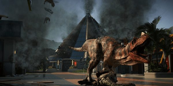Download Game urassic World Full Version – 03