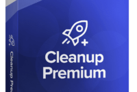 Download Gratis Avast Cleanup Premium Full Version