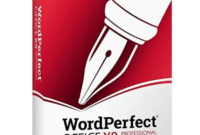 Download Gratis Corel WordPerfect Office X9 Professional Full Version
