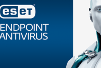 Download Gratis ESET Endpoint Antivirus Full Version