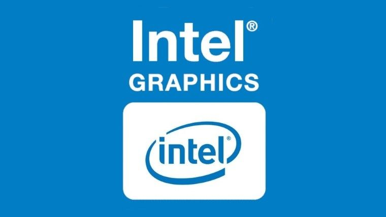 Download Gratis Intel Graphics Driver for Windows 10 Terbaru