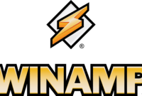 Download Gratis Winamp Pro Full Version