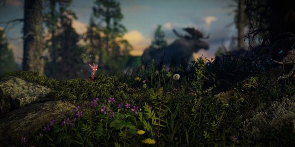 Download Unravel Two Full Version – 01