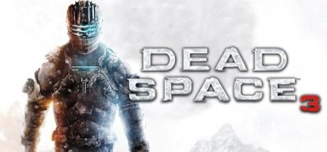 Download Dead Space 3 Full Version