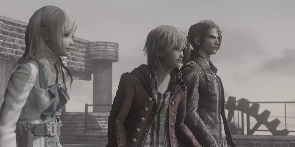 Download Game Resonance of Fate Full Version – 02