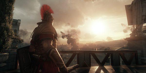 Download Game Ryse Son of Rome Full Version – 04