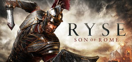 Download Game Ryse: Son Of Rome Full Version