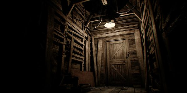 Download Game The Conjuring House Full Version – 02