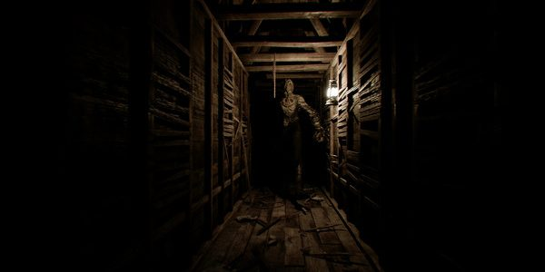 Download Game The Conjuring House Full Version – 03