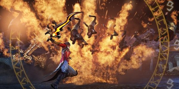 Download Game Warriors Orochi 4 Full Version – 03
