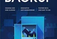 Download Gratis Acronis True Image 2019 Full Version