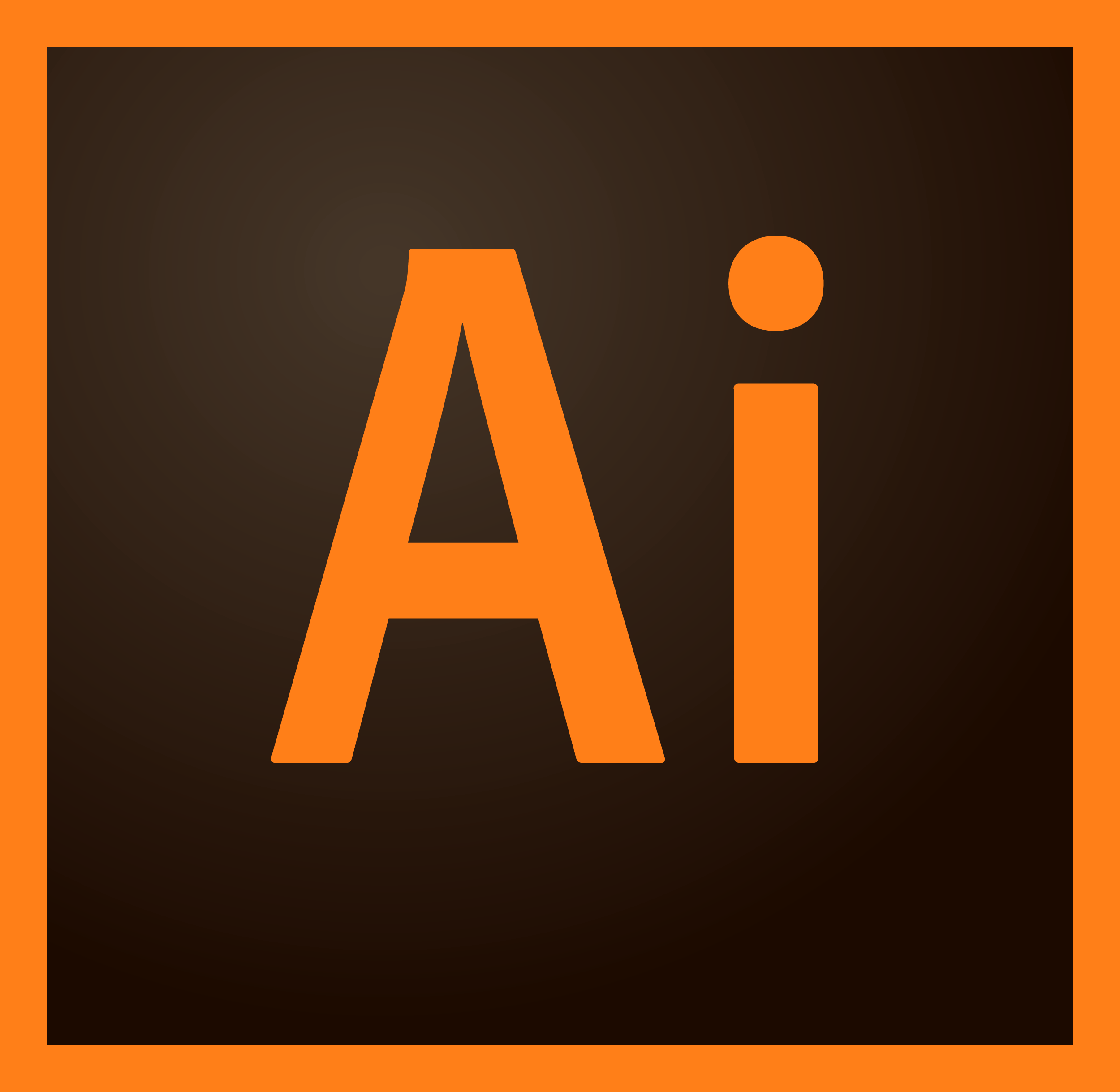 Download Gratis Adobe Illustrator CC Full Version