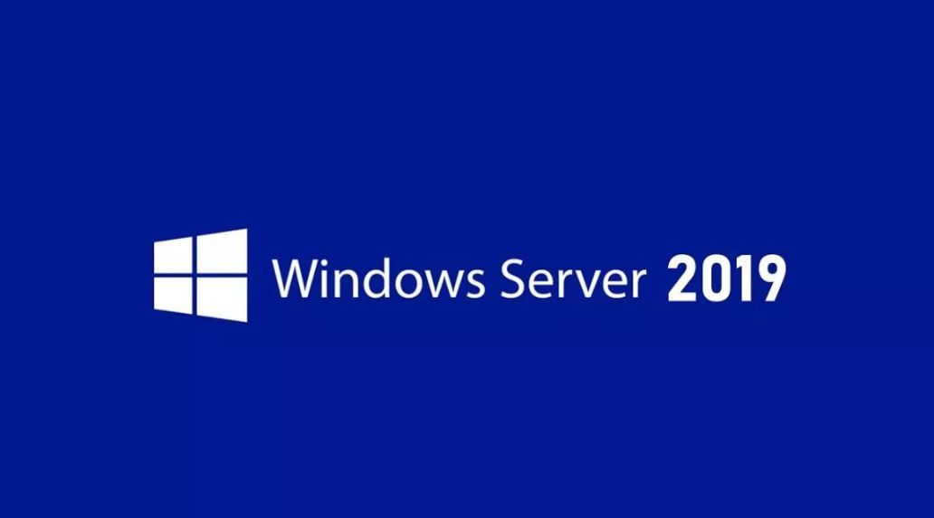 Download Gratis Windows Server 2019 Terbaru