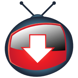 Download Gratis YTD Video Downloader Pro Full Version