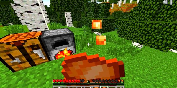 Download Minecraft Full Verion – 01