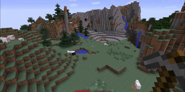 Download Minecraft Full Verion – 03