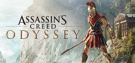 Download Assassin's Creed Odyssey Full Version