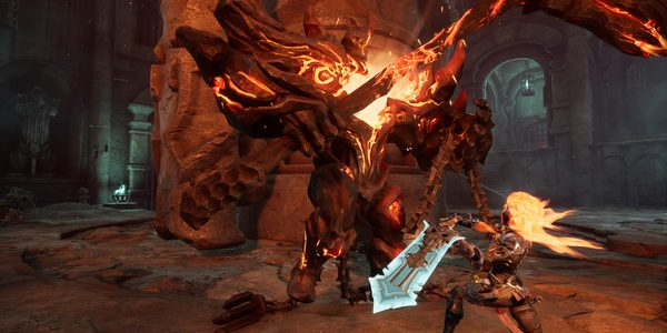 Download Game Darksiders III Full Version – 04