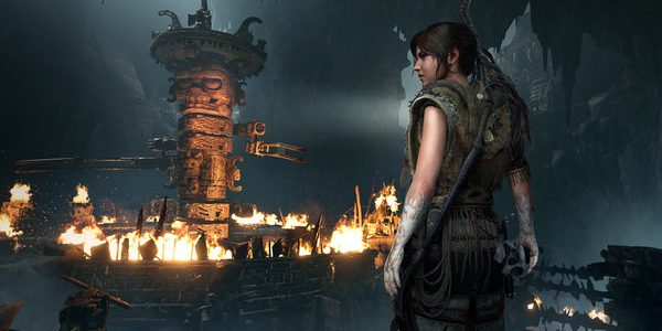 Download Game Shadow of Tomb Raider Full Version – 03