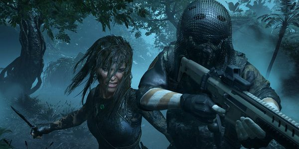 Download Game Shadow of Tomb Raider Full Version – 04