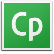 Download Gratis Adobe Captivate Full Version