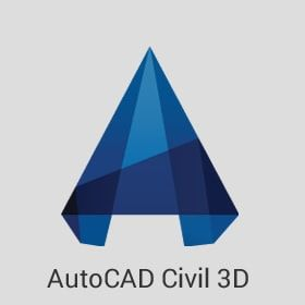 Download Gratis AutoCAD Civil 3D Full Version