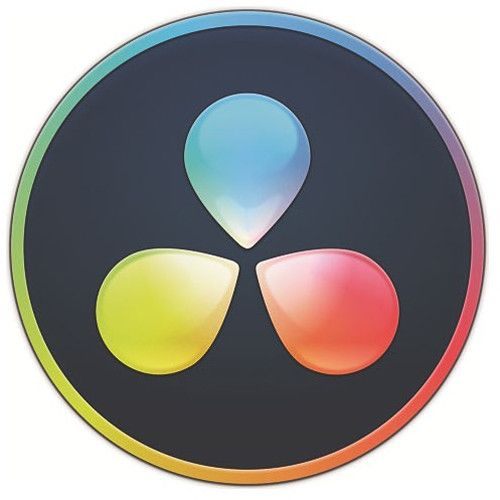 Download Gratis DaVinci Resolve Studio Full Version