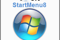 Download Gratis IObit Start Menu 8 Pro Full Version