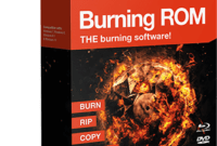 Download Gratis Nero Burning ROM 2019 Full Version