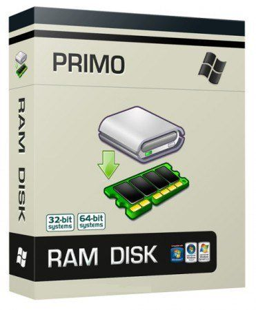 Download Gratis Primo Ramdisk Full Version