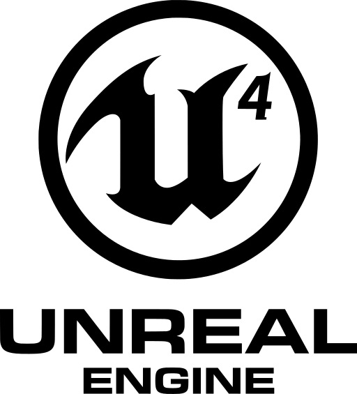 Download Gratis Unreal Engine 4 Full Version